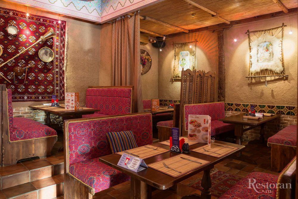 ресторан павлин в благовещенске фото дибцева этой мистической